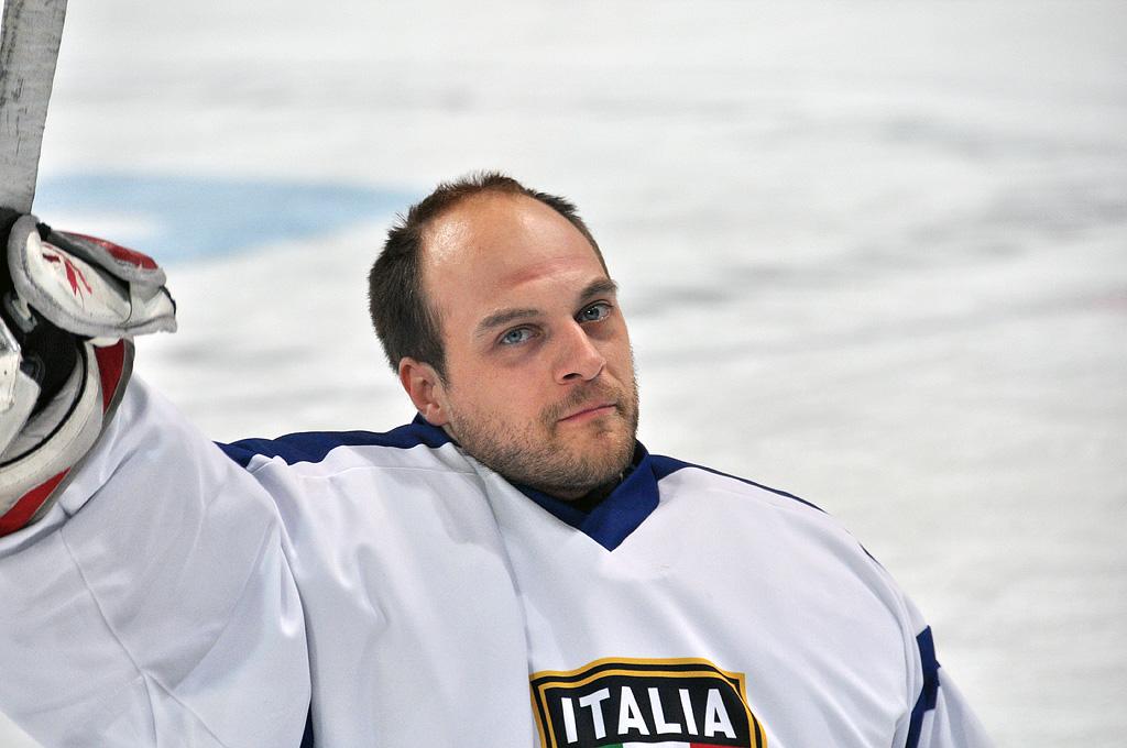 Italia-vs-Svezia2010_35