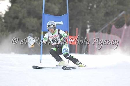 Sportdipiu204