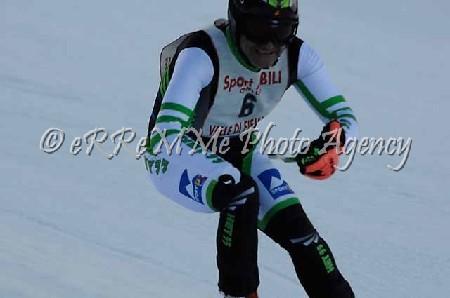 Sportdipiu210