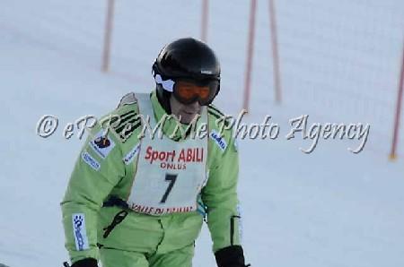 Sportdipiu211