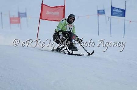 Sportdipiu216