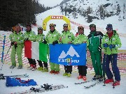 Sportdipiu_team