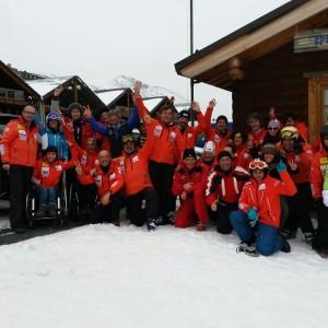 attività sci sportdipiù