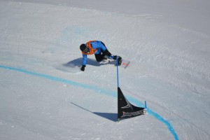 greg slalom2