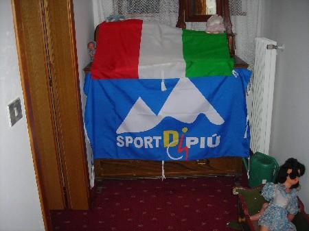 Sportdipiu265