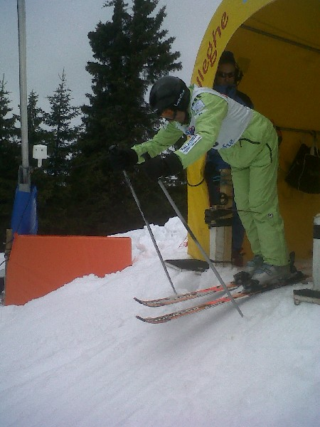 Sportdipiu298