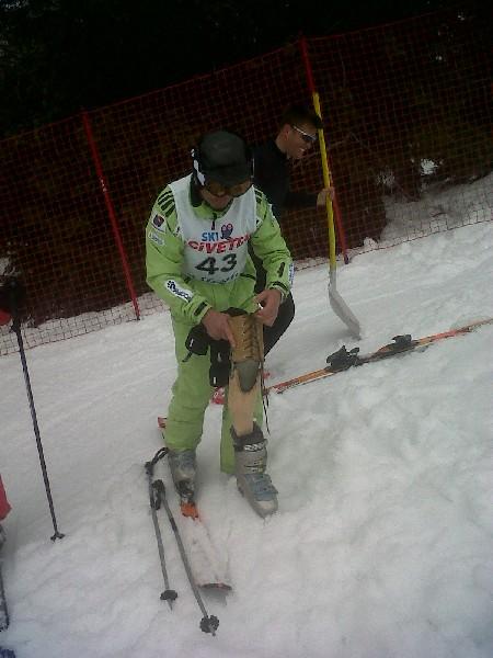 Sportdipiu299