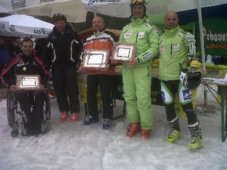 Sportdipiu304