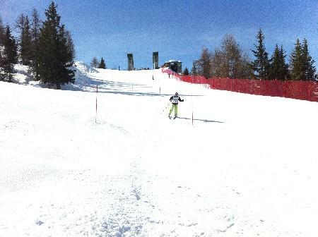 Sportdipiu314
