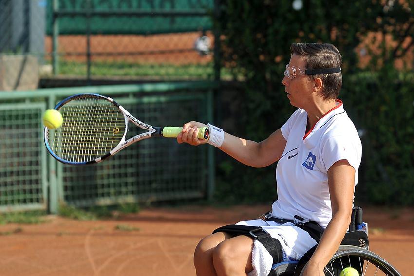 Denise Boldi
