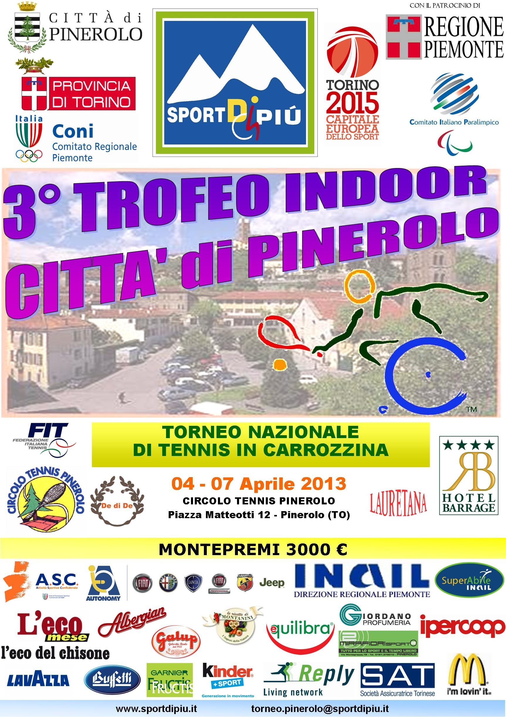 locandina torneo_2013