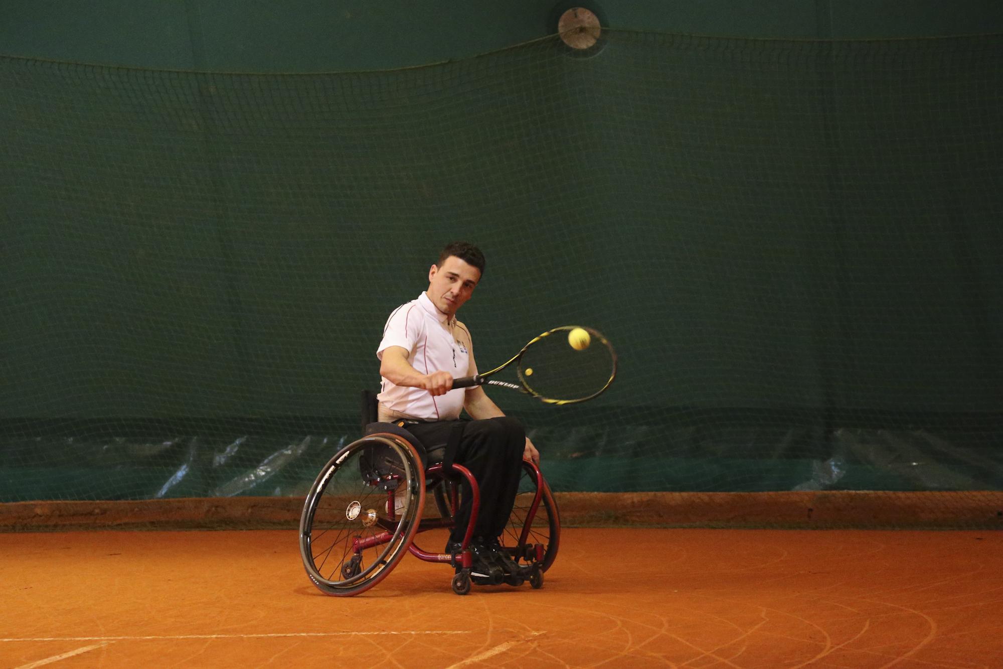 cip_tennis_2013CZ4Q0040