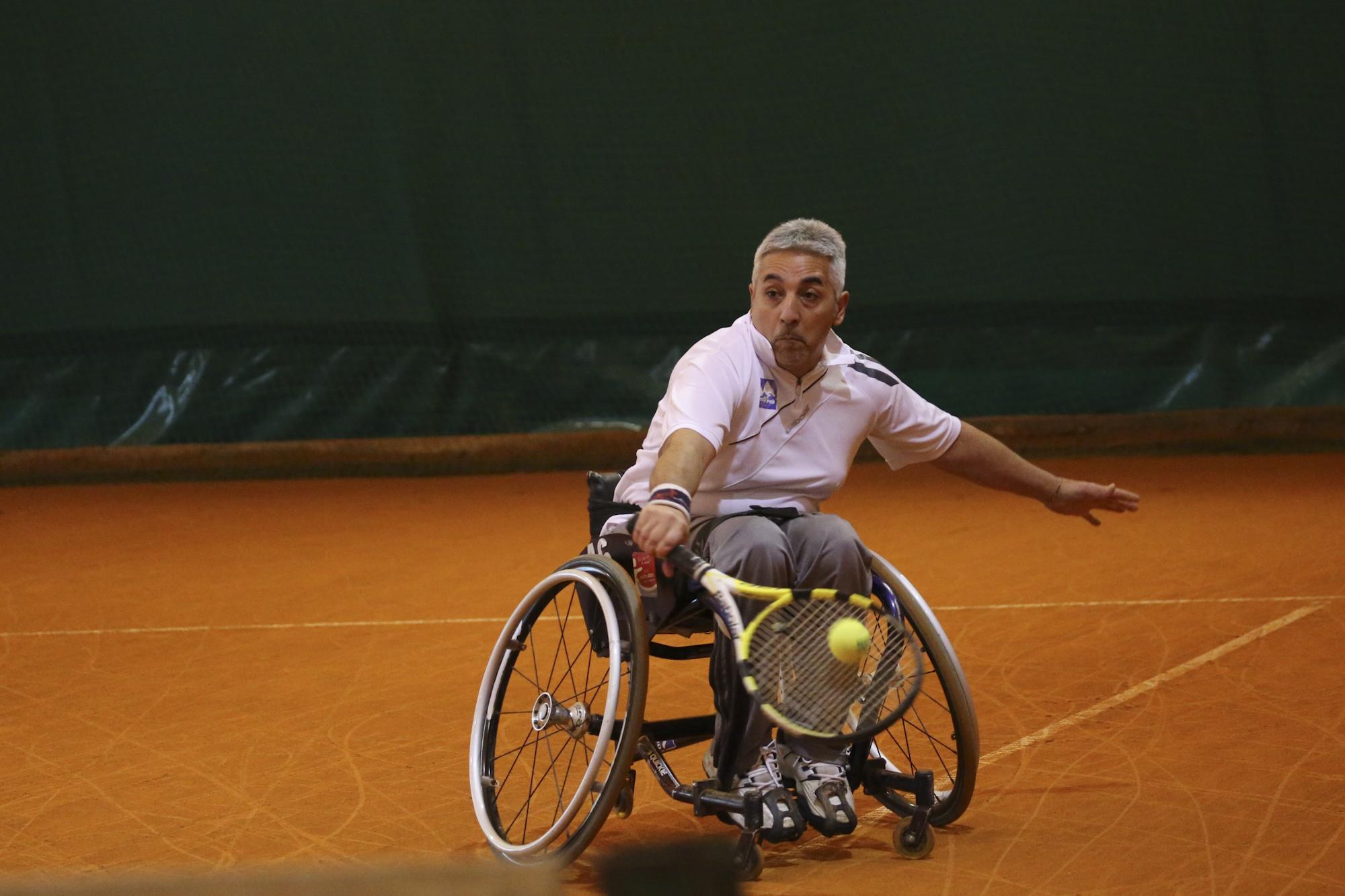 cip_tennis_2013CZ4Q0075