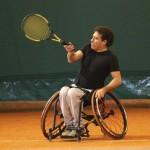 cip_tennis_2013CZ4Q0126