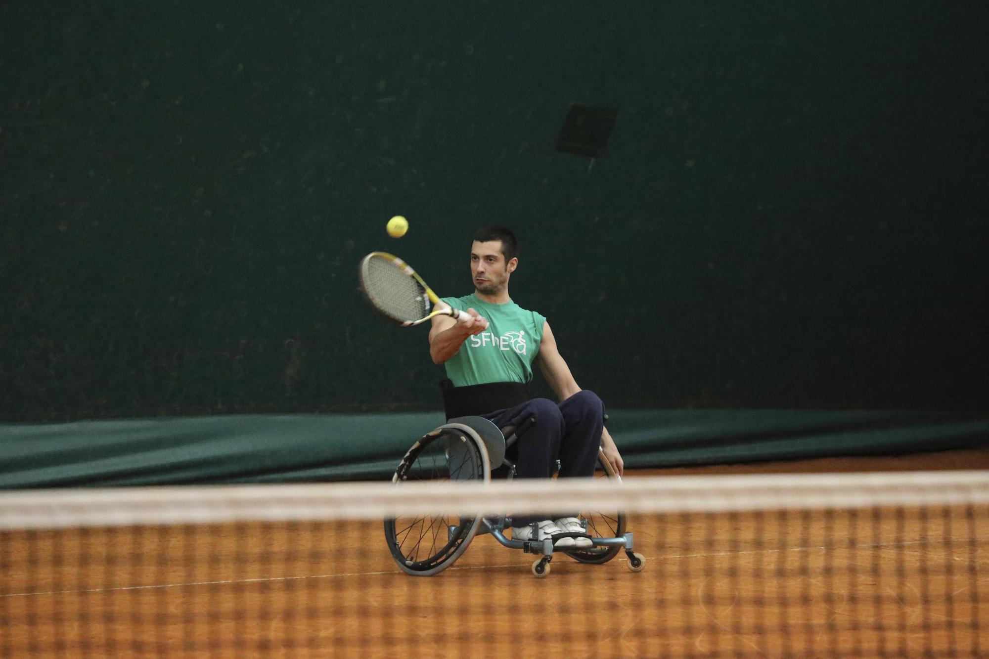 cip_tennis_2013CZ4Q0328