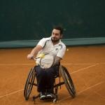 cip_tennis_2013CZ4Q9354