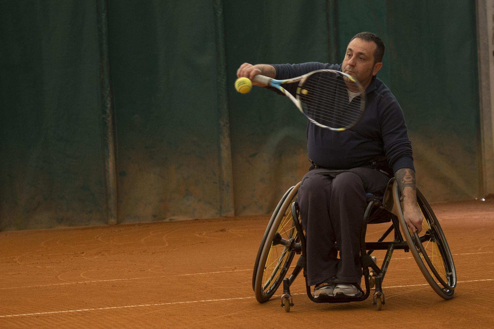 cip_tennis_2013CZ4Q9634