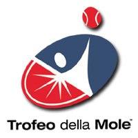 logo trofeo della mole