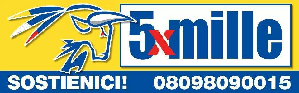 Logo5x1000tori