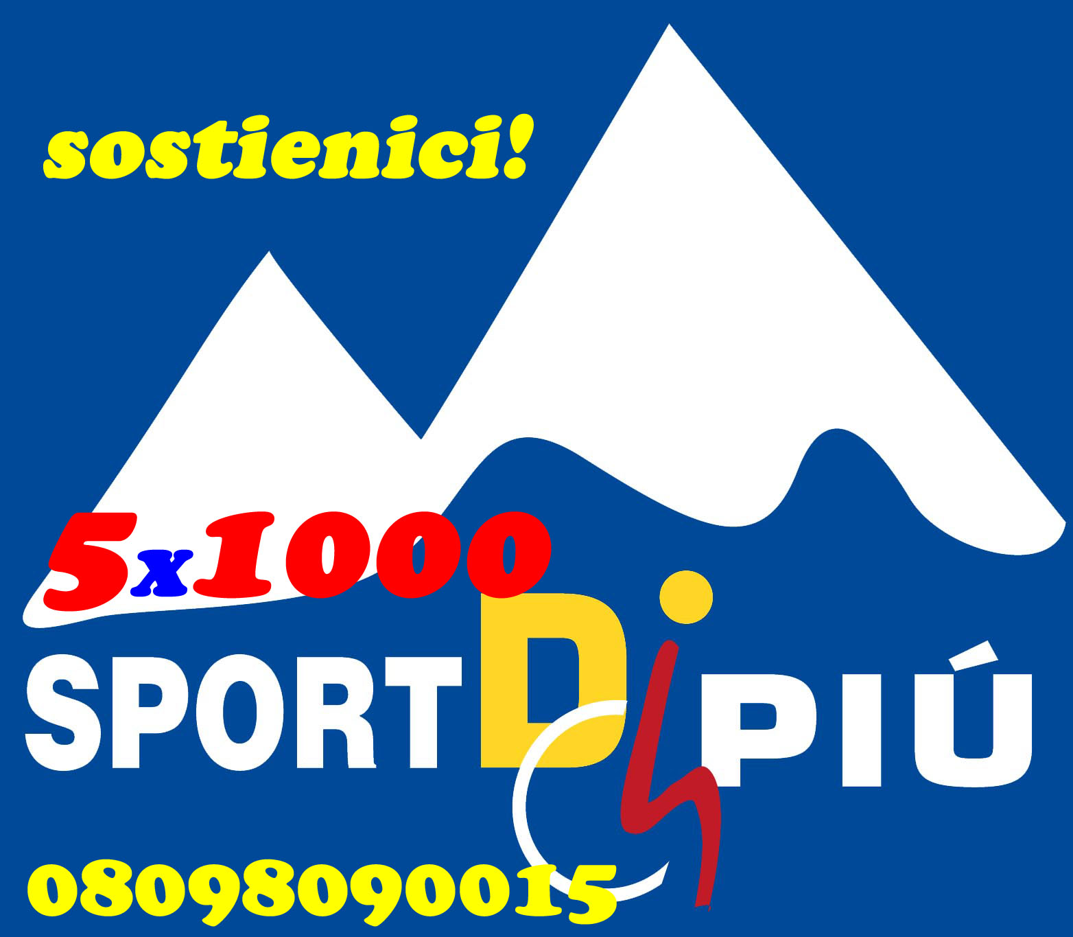logosportdipiu5x100