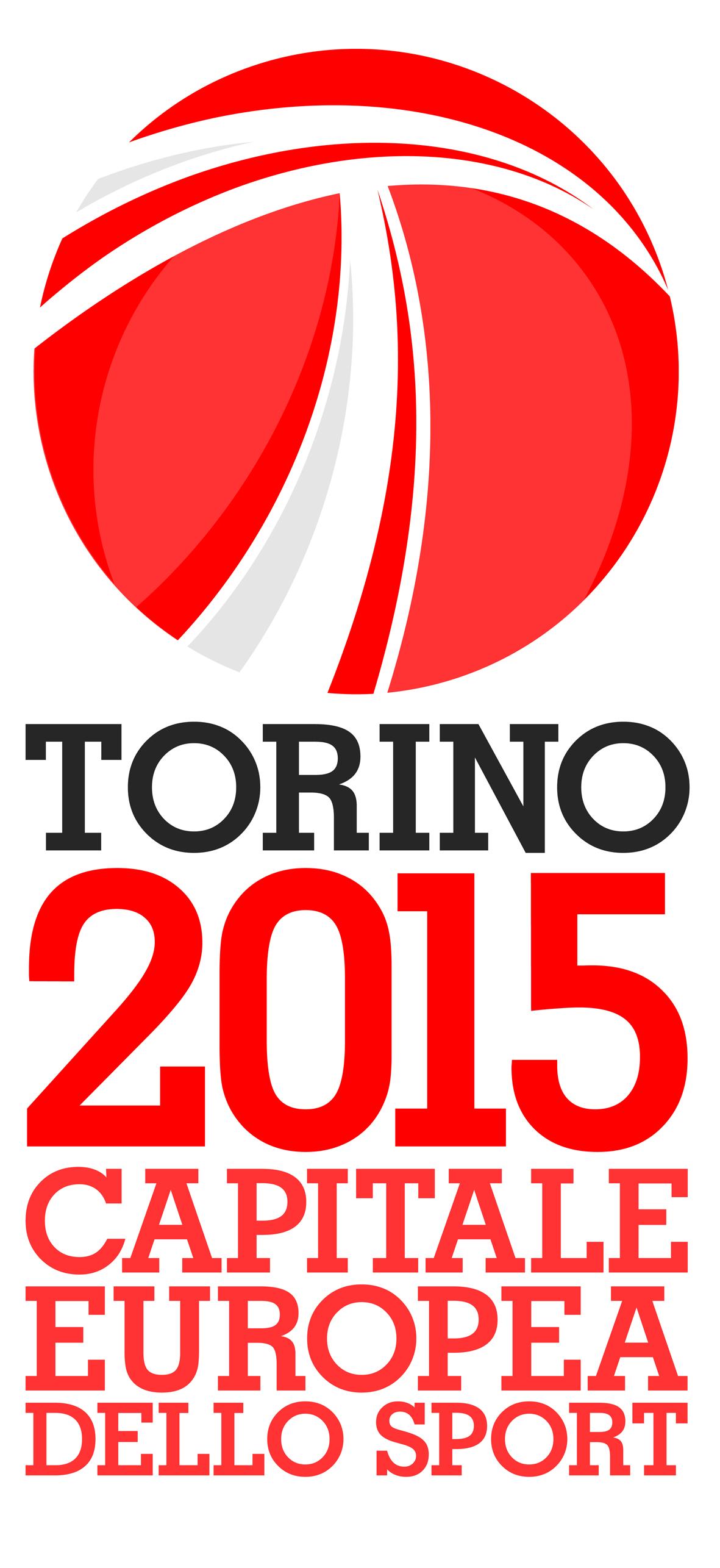 logo_torino2015