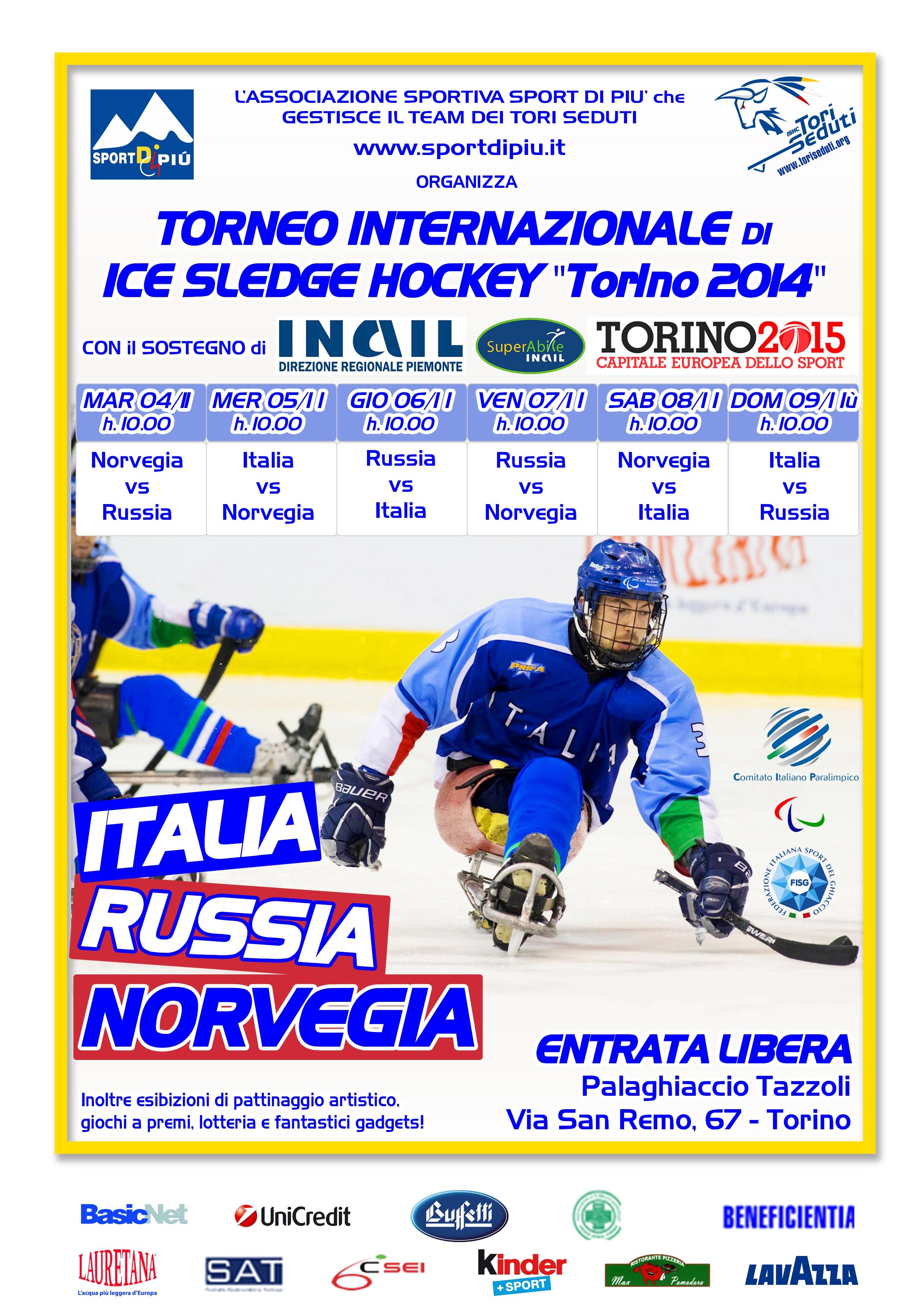 2014-10-08_Locandina torneo Internazionale Novembre (2)