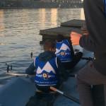 canottieri caprera Sportdipiù