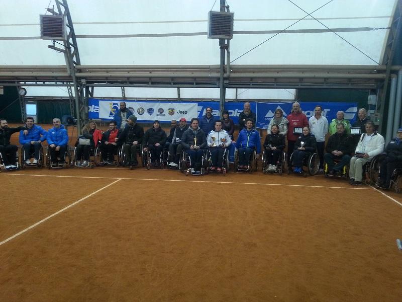 Trofeo Città di Pinerolo (4)