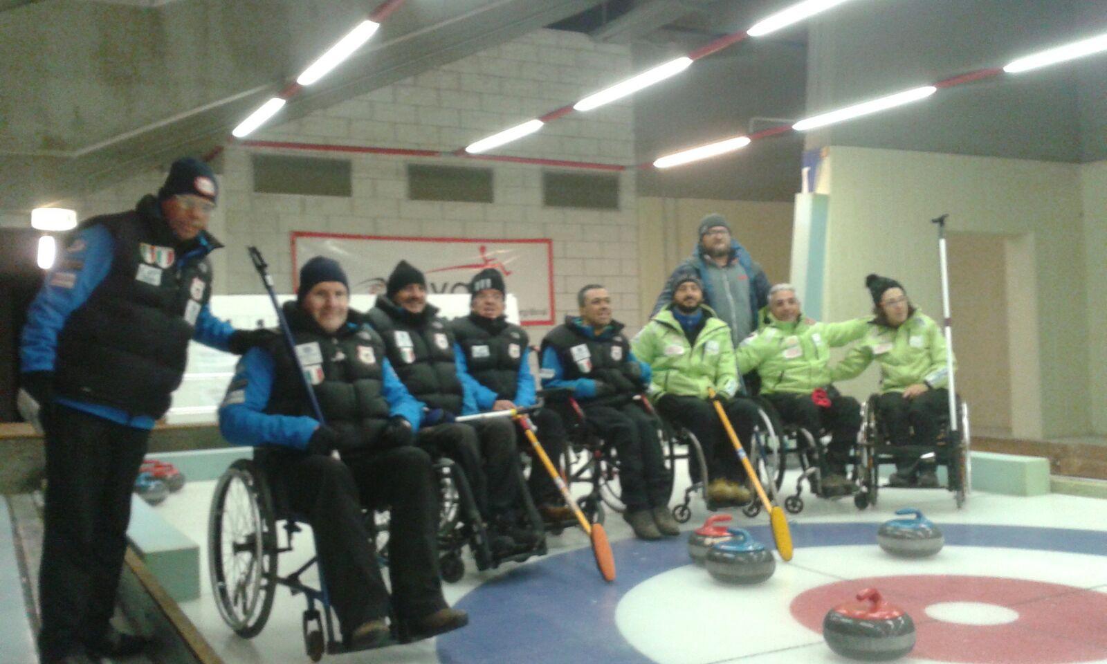 curling-sportdipiu