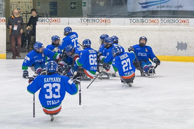 Italia Norvegia 2 (1)