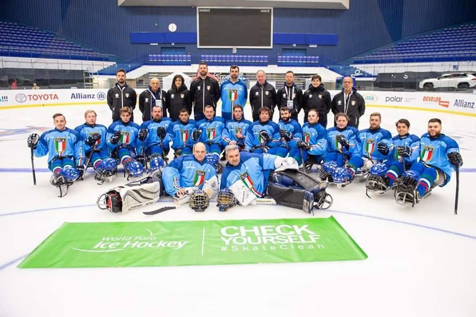 italiaparaicehockey1